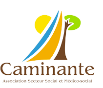 Site de l'association Caminante
